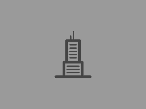Quinta do Condestável/         GUEST HOUSE &HEALTH RETREAT